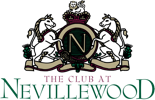 The Club At Nevillewood logo